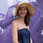 Prix de Diane Longines 2013