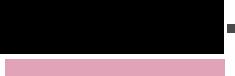 logo_secret_velvet