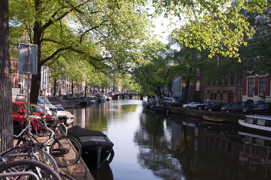 2013_07_Amsterdam-boulot_10