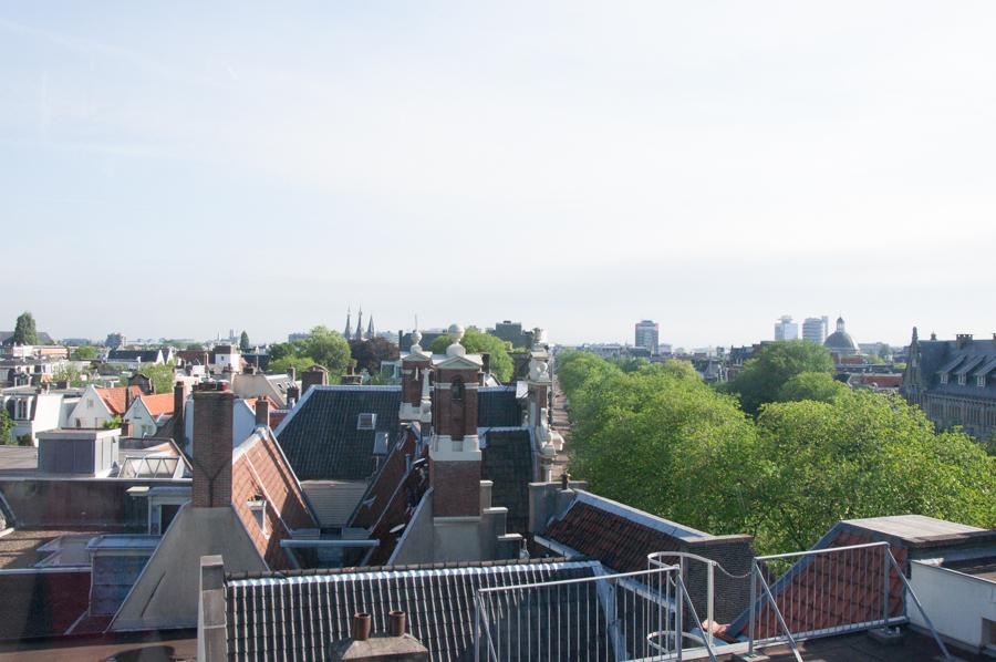 2013_07_Amsterdam-boulot_13