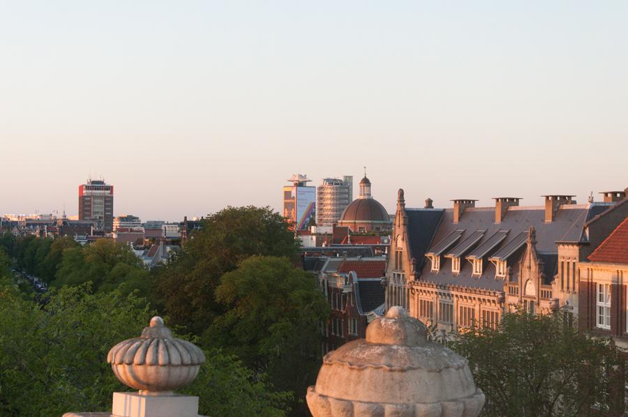 2013_07_Amsterdam-boulot_16
