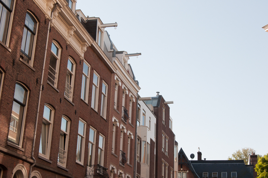 2013_07_Amsterdam-boulot_17