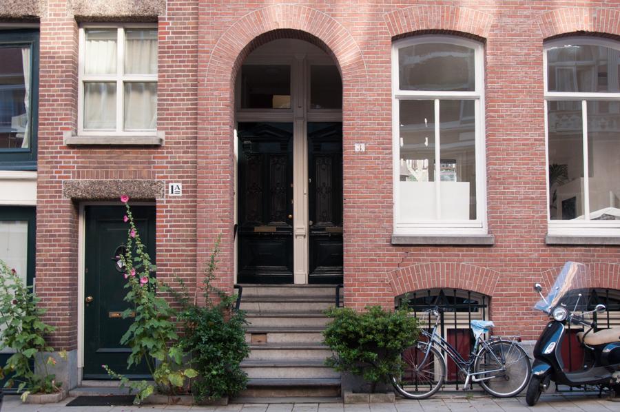 2013_07_Amsterdam-boulot_18