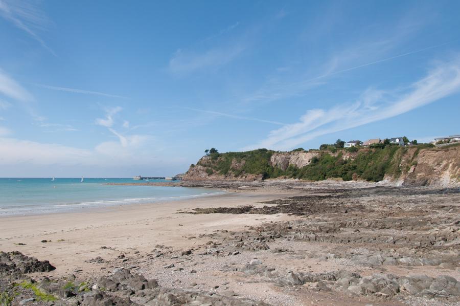 2013_08_31_Mariage_Normandie_21