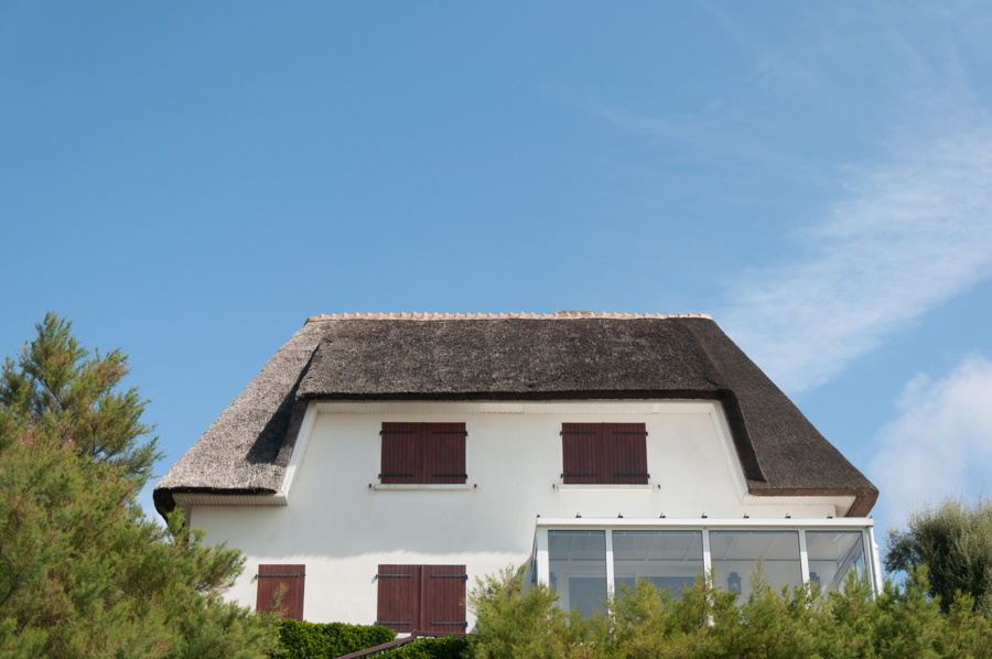 2013_08_31_Mariage_Normandie_23
