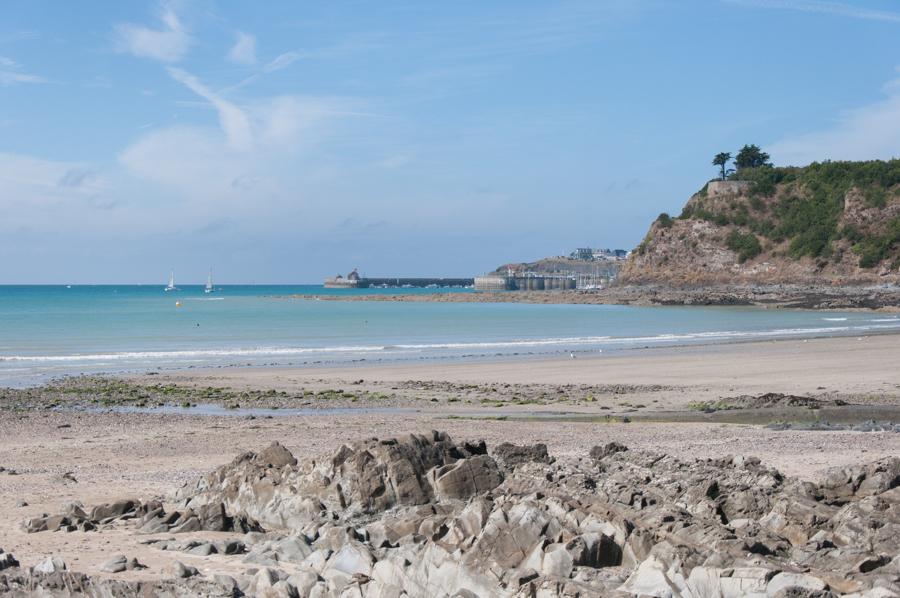 2013_08_31_Mariage_Normandie_25