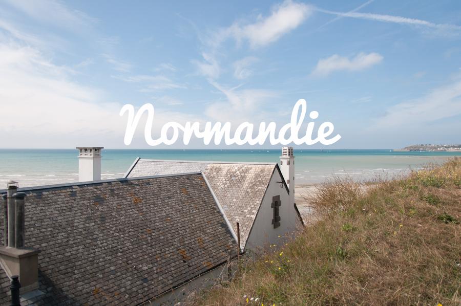 2013_08_31_Mariage_Normandie_33