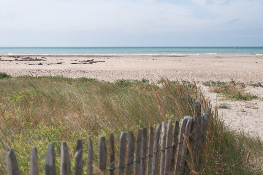 2013_08_31_Mariage_Normandie_37