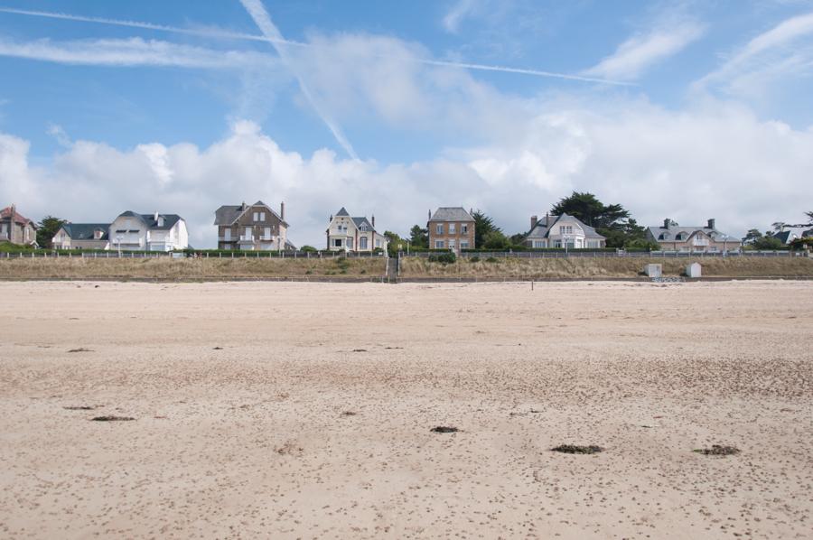 2013_08_31_Mariage_Normandie_46
