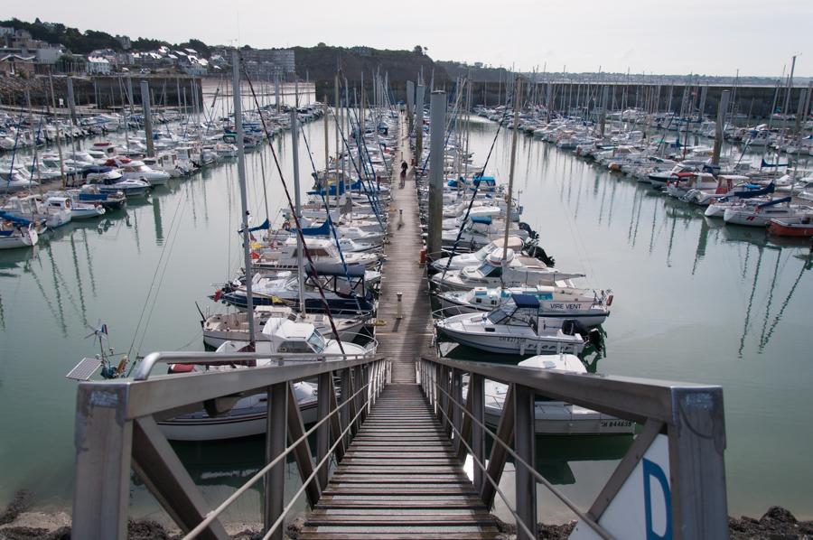 2013_08_31_Mariage_Normandie_65