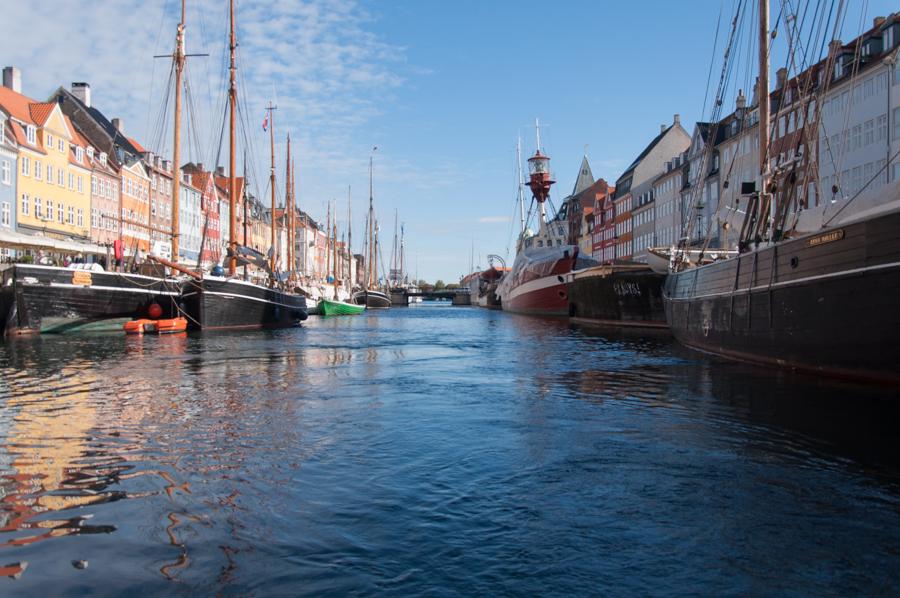 2013_09_Copenhague_15