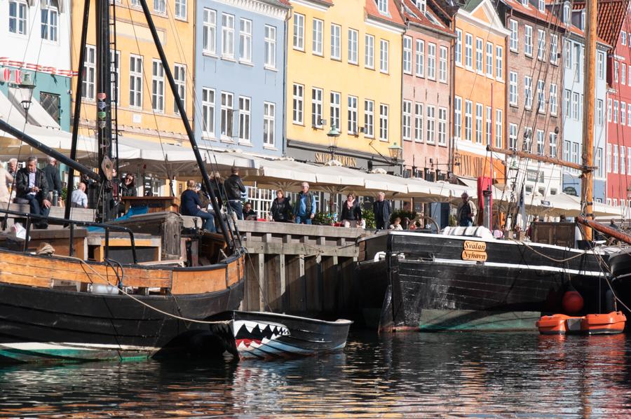 2013_09_Copenhague_16