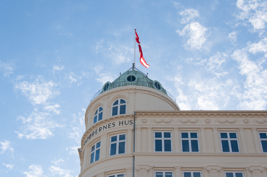 2013_09_Copenhague_18