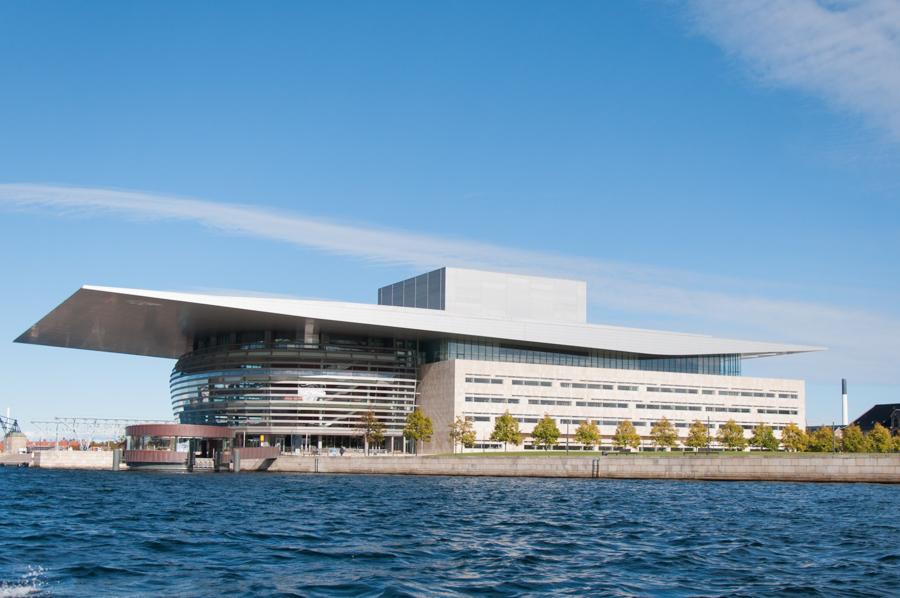 2013_09_Copenhague_19