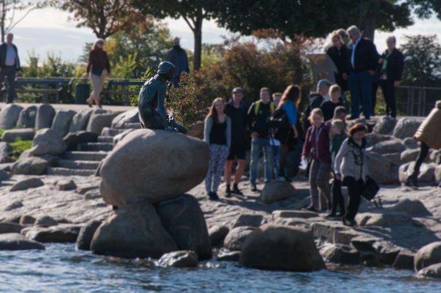 2013_09_Copenhague_20