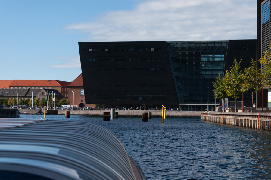 2013_09_Copenhague_27