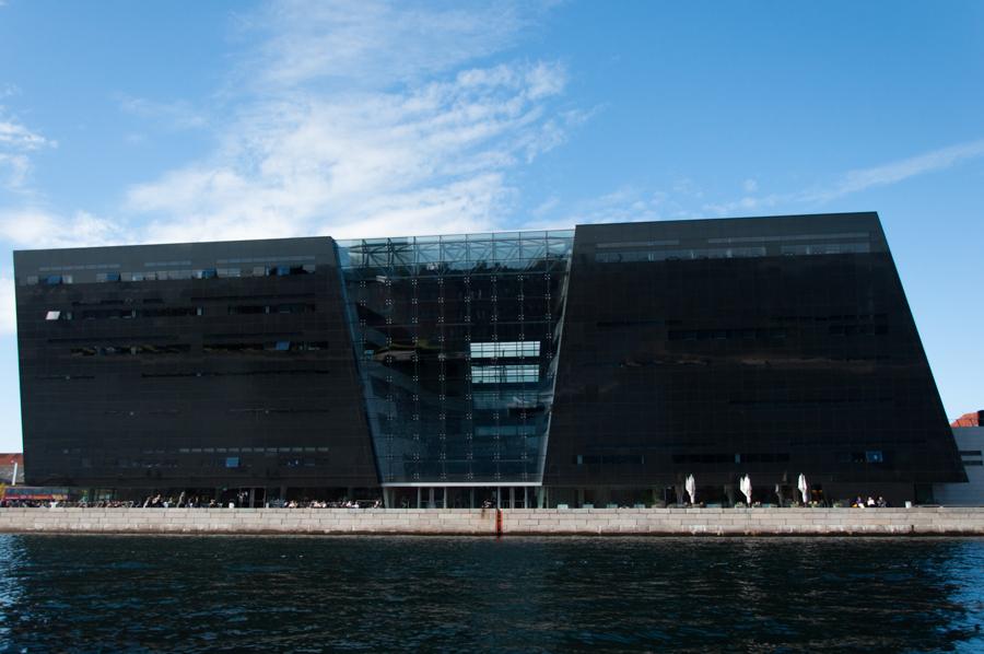 2013_09_Copenhague_28