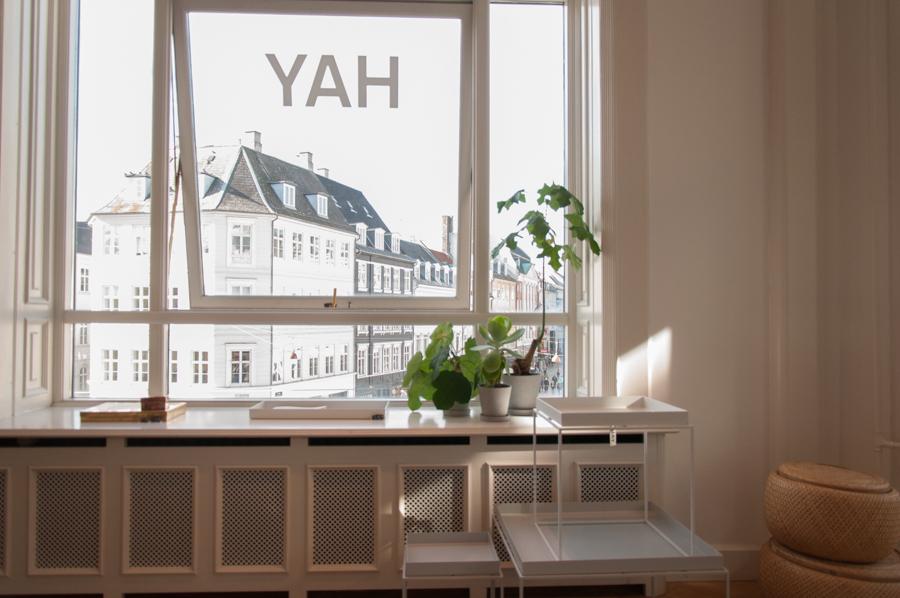 2013_09_Copenhague_42