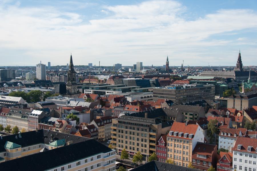 2013_09_Copenhague_47