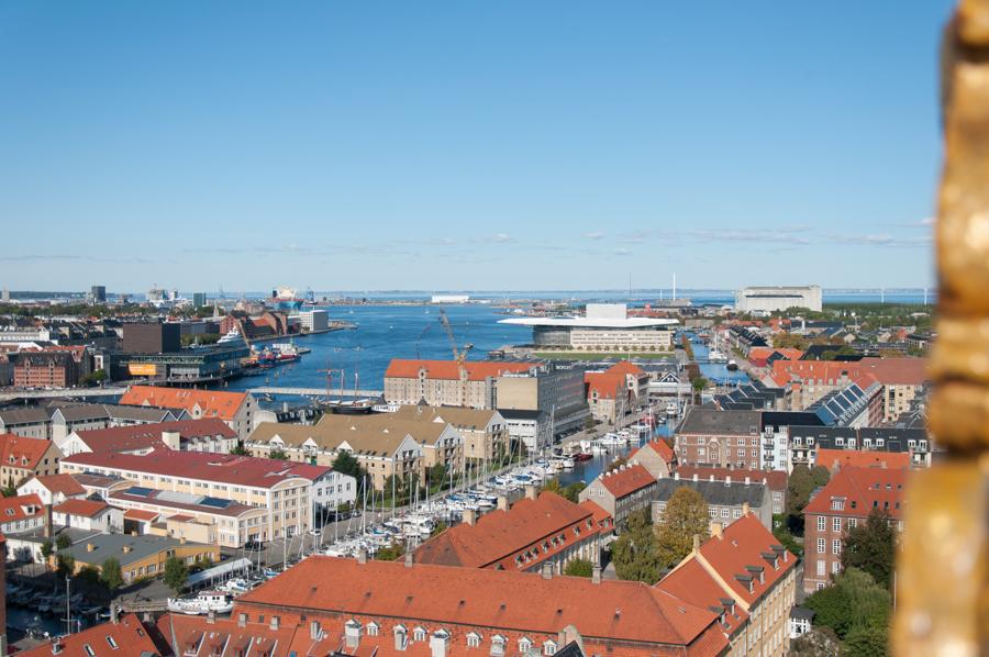 2013_09_Copenhague_48