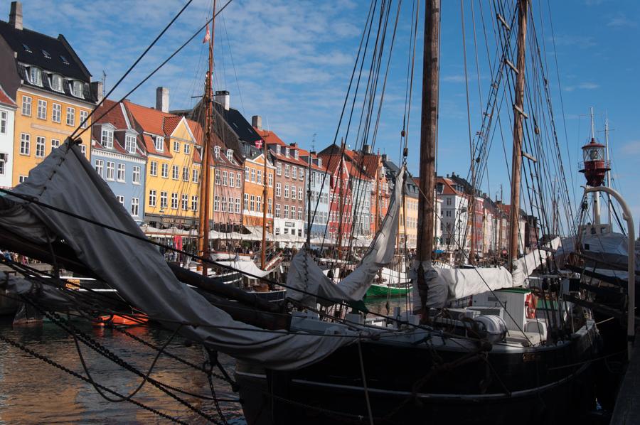 2013_09_Copenhague_7