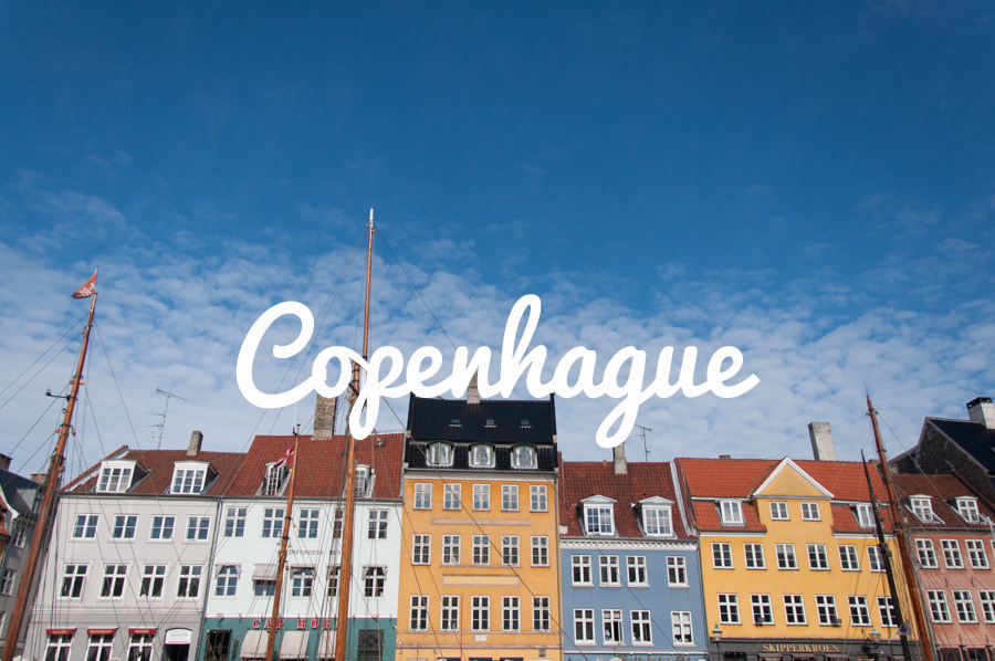 2013_09_Copenhague_9