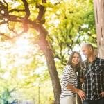 Le mariage et moi… c'est une longue histoire !