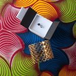 Petit craquage chez Bazar Exquis et Delfonics