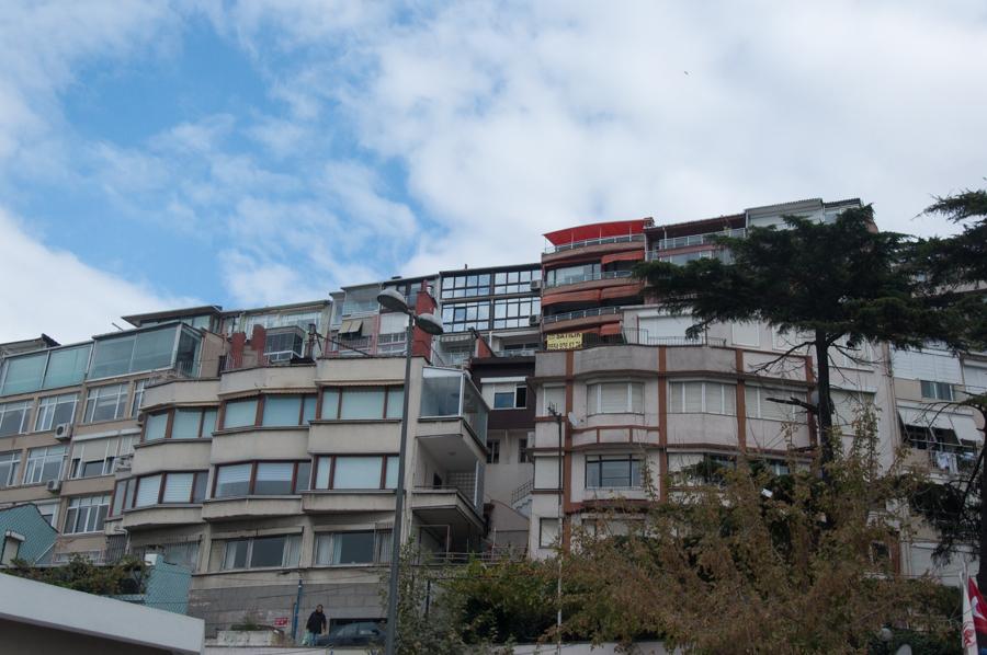 2013_09_Istanbul_10