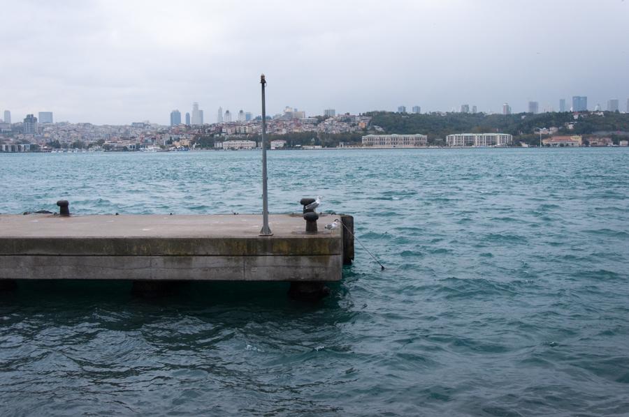 2013_09_Istanbul_11