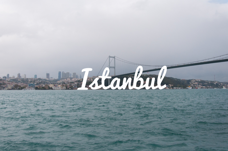 2013_09_Istanbul_13