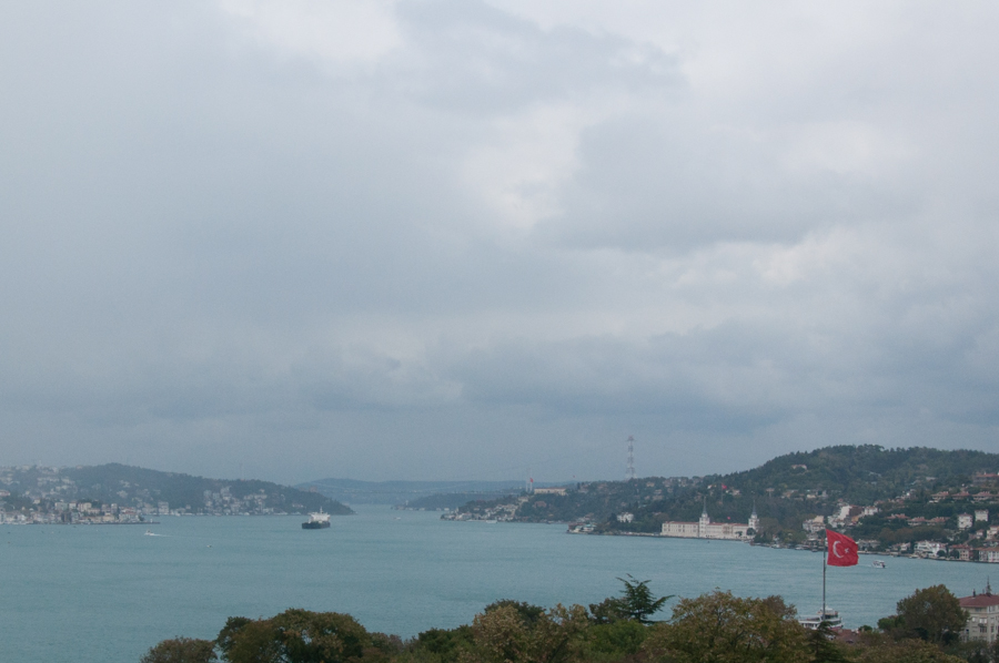 2013_09_Istanbul_14