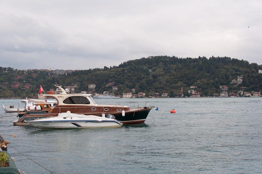 2013_09_Istanbul_19