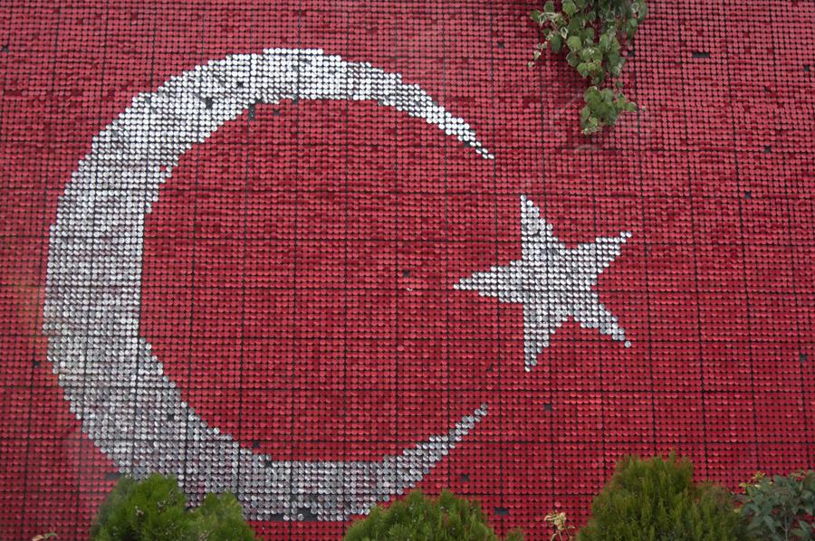 2013_09_Istanbul_20