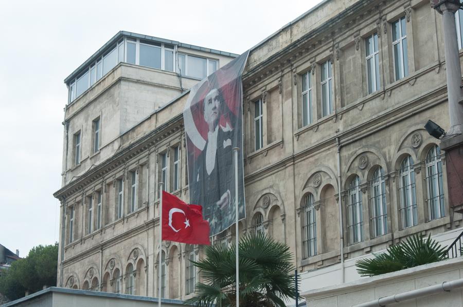 2013_09_Istanbul_23
