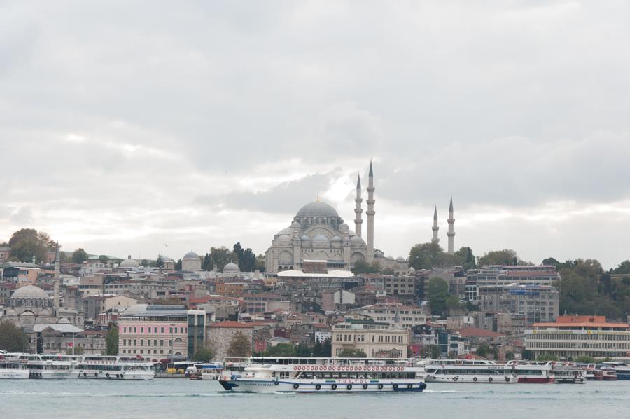 2013_09_Istanbul_24
