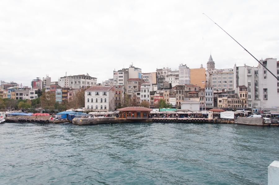 2013_09_Istanbul_25