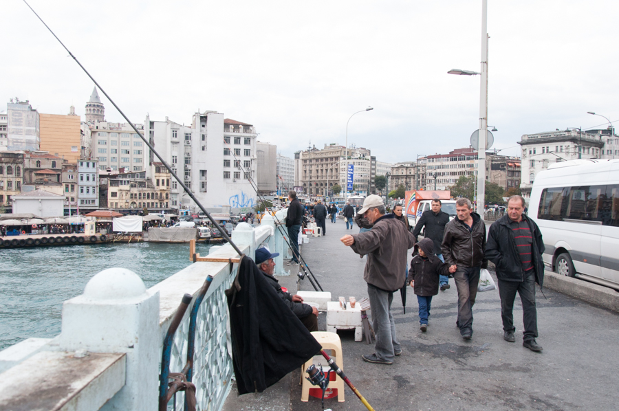 2013_09_Istanbul_26