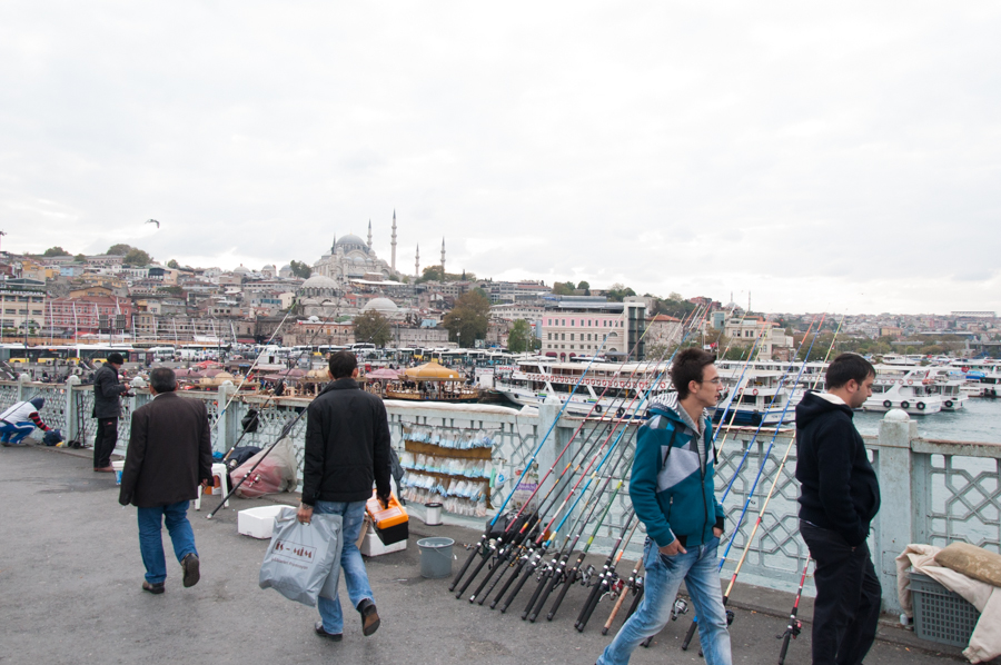 2013_09_Istanbul_27