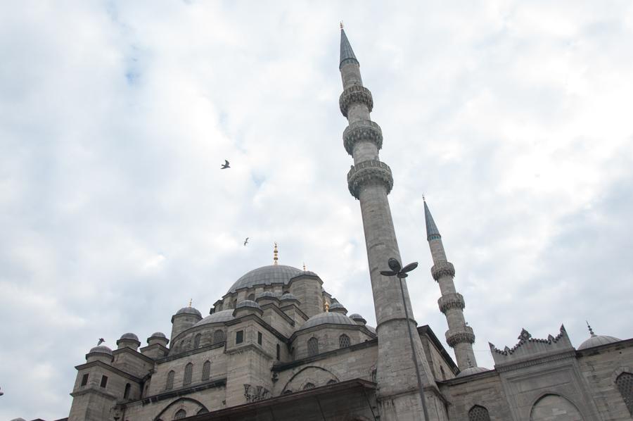 2013_09_Istanbul_29