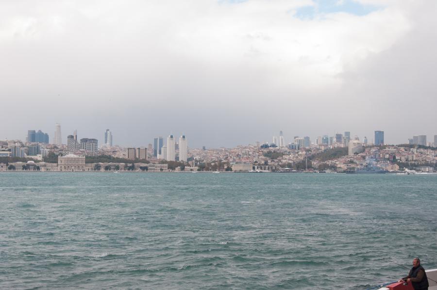 2013_09_Istanbul_6