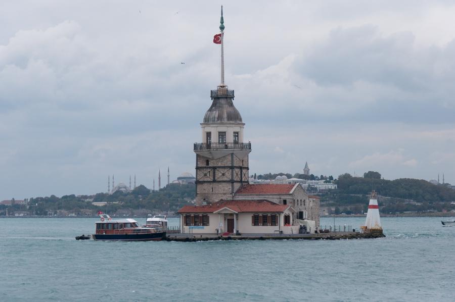 2013_09_Istanbul_9