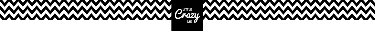 Little Crazy Me