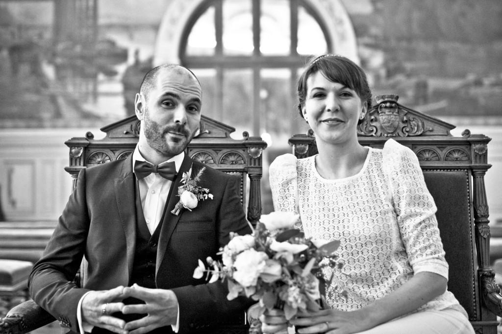 mariage_caro_jl-6443