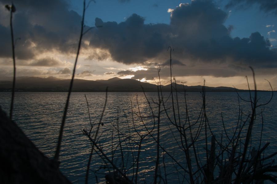 2014_01_Guadeloupe_133
