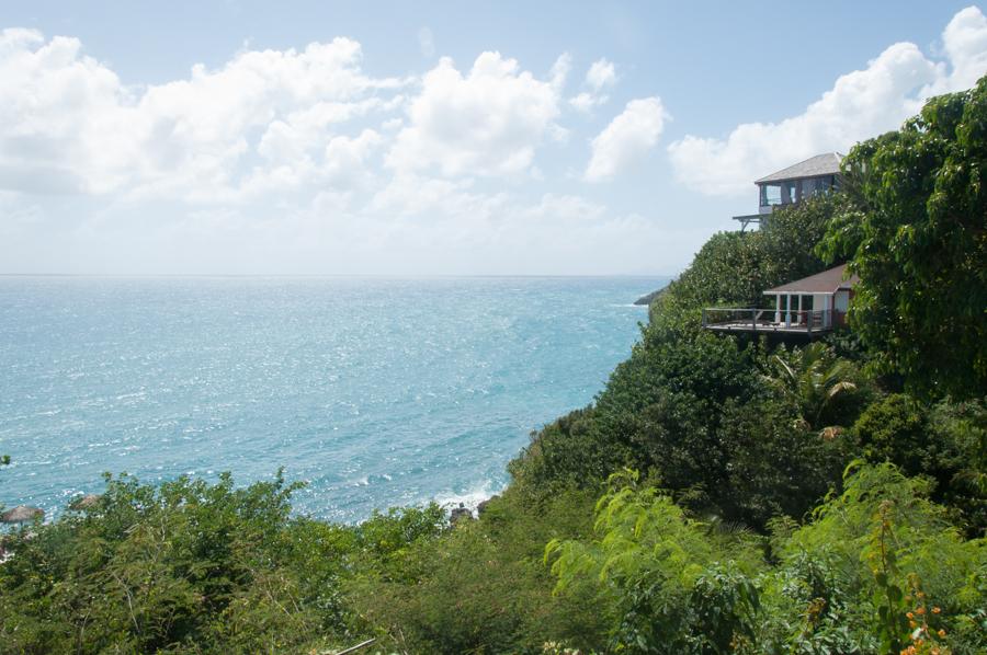 2014_01_Guadeloupe_174