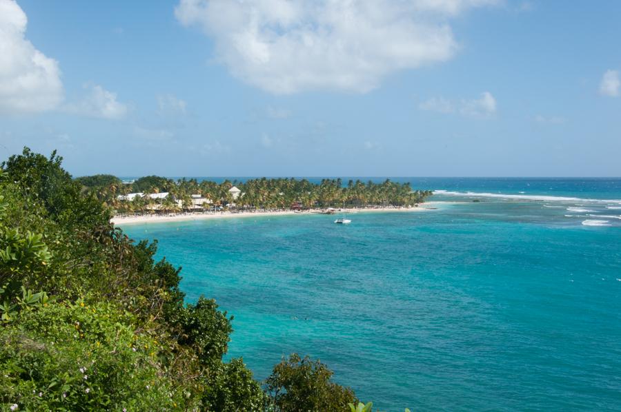 2014_01_Guadeloupe_175