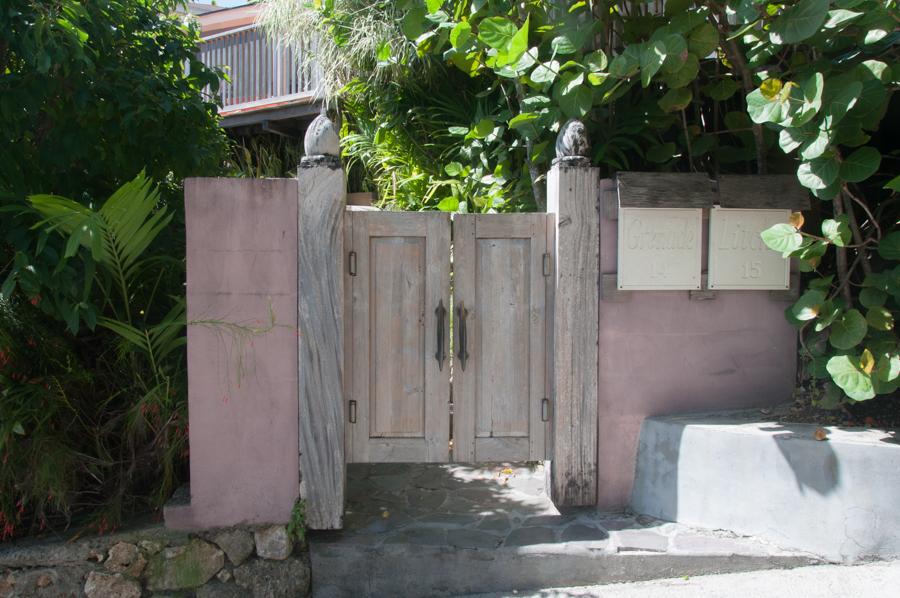 2014_01_Guadeloupe_176