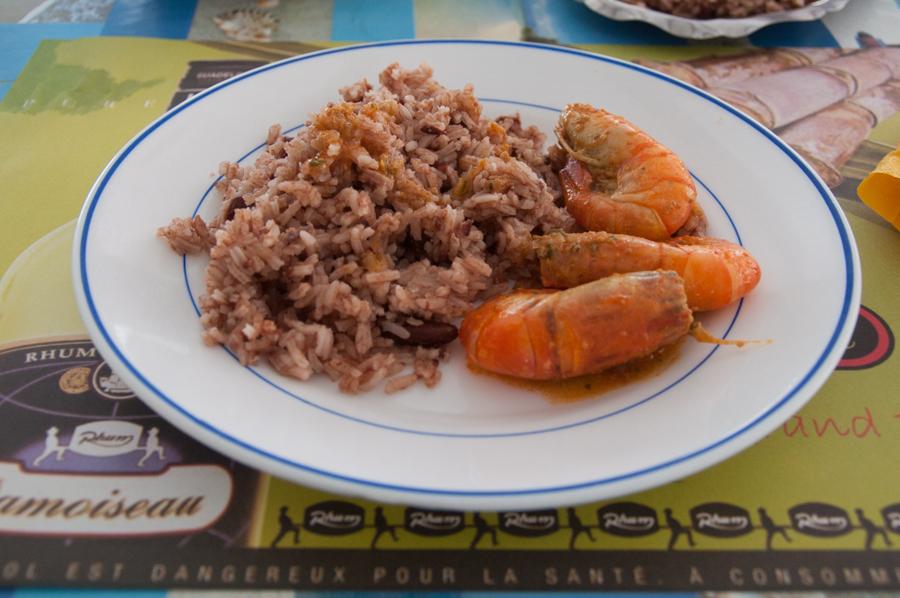 2014_01_Guadeloupe_24