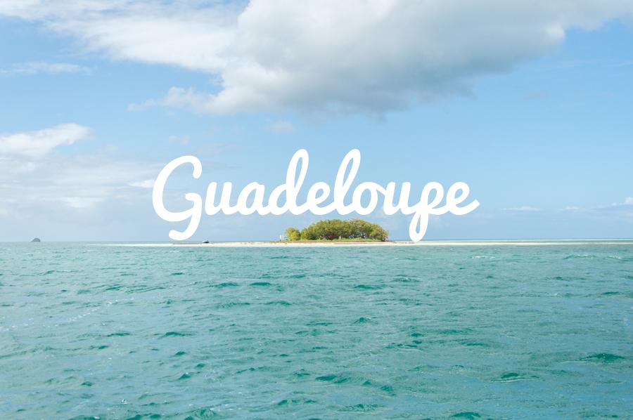 2014_01_Guadeloupe_71